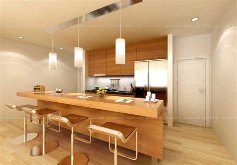 kitchen interior rendering price kitchen images