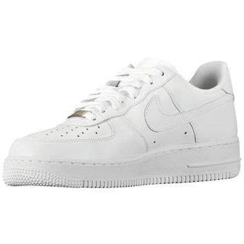 best nike air 1 07 products on wanelo