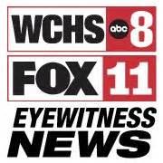 wchs tv fox  sinclair broadcast group radio