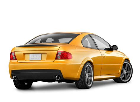 Pontiac Gto Reviews, Specs, Prices, Photos And Videos