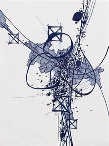 Asvirus 42 By Derek Lerner