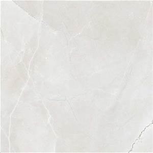 Kajaria Glazed Vitrified Tiles Price List Floor Tiles