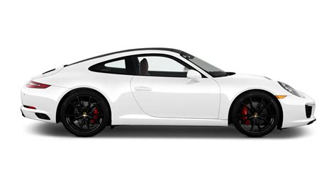 Top 10 Affordable Sports Cars