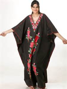 Amazing Fashion Kaftan