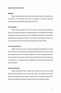 Example Of A Good Thesis Statement For An Essay The Color Purple Essay Questions High School Dropouts Essay also Essay About Science And Technology The Color Purple Essay Questions Sarah Lucas Dissertation The Color  Process Paper Essay