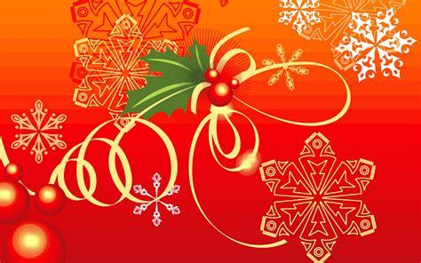 christmas greetings wallpapers christmas greetings39