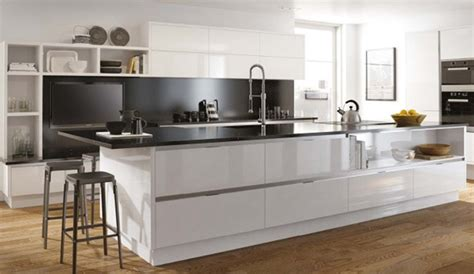 pictures of kitchens with wood floors mackintosh the kitchen collection northern ireland 9127