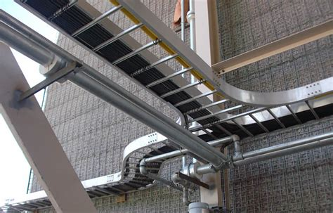 ladder cable trayid buy china ladder cable tray ladder type cable tray ec