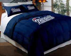 new england patriots nfl twin chenille embroidered comforter set with 2 shams 64 quot x 86 quot