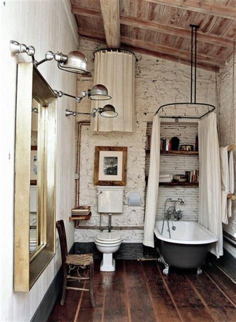 richtig tolle bilder von vintage bad