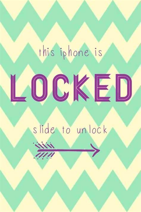 lock screen iphone iphone lock screen i