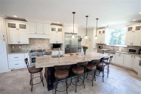 usa cabinet store kitchen remodel bath renovation