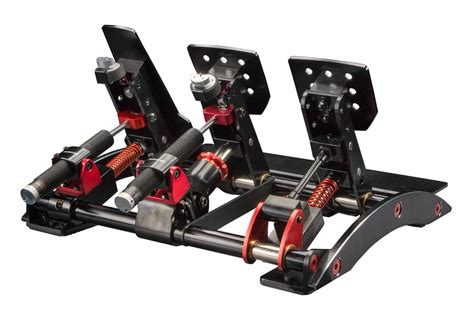 siege volant pc clubsport pedals v3 clubsport