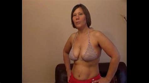 Amateur Milf Porn Videos