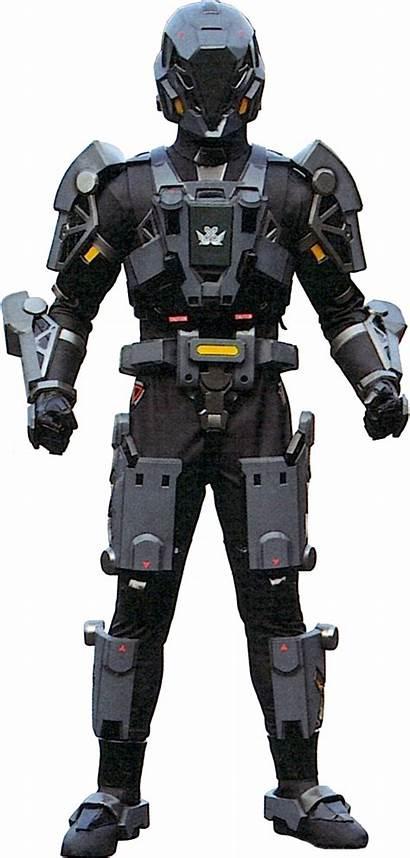 Rider Kamen Build Villains Wiki Guardian Guardians