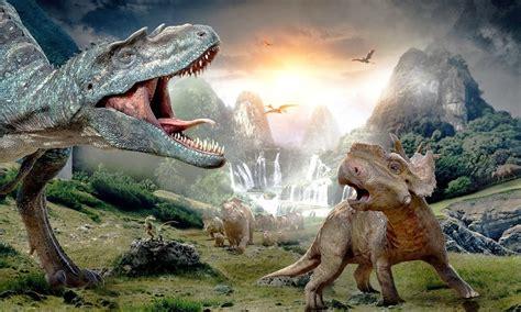 hd dinosaur wallpapers pictures  desktop