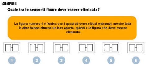 ragionamento numerico test ragionamento verbale ragionamento numerico e ragionamento