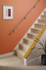 Buy Banister by Buy Stainless Steel Handrail Ebay