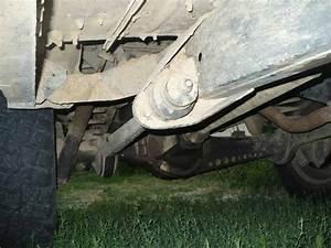Traitement Anti Corrosion Chassis Voiture : traiter la rouille d 39 un chassis ~ Melissatoandfro.com Idées de Décoration