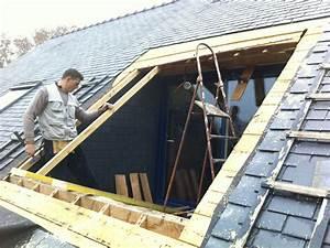 Fenetre De Toit Sur Mesure : fen tres de toit velux accessoires velux volet roulant ~ Premium-room.com Idées de Décoration