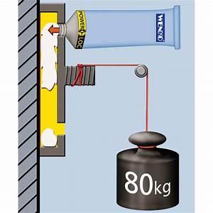 Etagere Sans Fixation : etagere d 39 angle sans fixation ~ Teatrodelosmanantiales.com Idées de Décoration