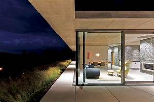 Haus Unter Straßenniveau : rheinblick einfamilienhaus mit rheinblick ~ Lizthompson.info Haus und Dekorationen