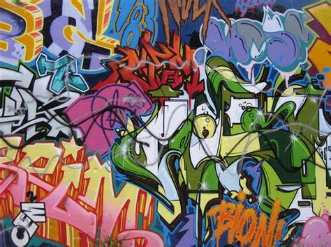 Graffiti Wall : Best Graffitianz