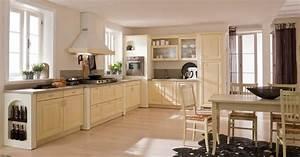 Galleria cucine classiche outlet arreda arredamento for Cucine classiche marche