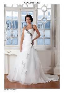 morel mariage robe de mariee a petit prix