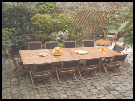 leclerc chaise de jardin ensemble table et chaise de jardin leclerc archives