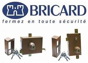 Prix Serrure 3 Points : serrure bricard supersuret 3 ou 5 points prix serrures ~ Dailycaller-alerts.com Idées de Décoration