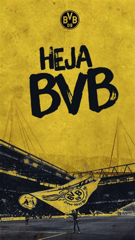 We would like to show you a description here but the site won't allow us. Here's a wallpaper that the official BVB Twitter posted ...