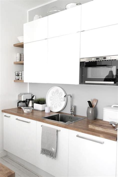 ikea cuisine lave vaisselle 1000 idées sur le thème ikea lave vaisselle sur