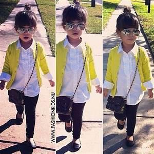 toddler girl outfit. Cardigan, white dress shirt, leggings ...