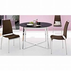 Tavoli e sedie da cucina calligaris 47 images sedia for Tavoli e sedie da cucina calligaris