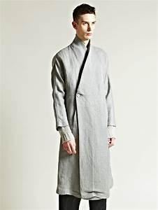 vodabox kimono shrug buy - Szukaj w Google | Men's Fashion ...