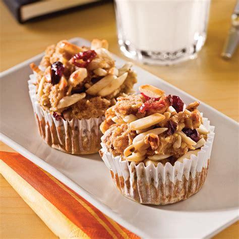 cuisine recettes pratiques muffins multigrains pouding au recettes cuisine