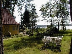 Ferienhaus Am Wasser Deutschland : ferienhaus direkt am wasser in heidesee ot fewo direkt ~ Watch28wear.com Haus und Dekorationen