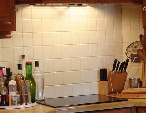 comment decorer carrelage cuisine