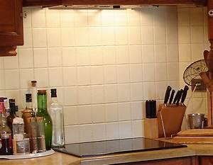 peindre du carrelage de cuisine meilleures images d With peindre son carrelage de cuisine