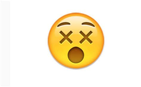 12 Emojis You Might Be Using