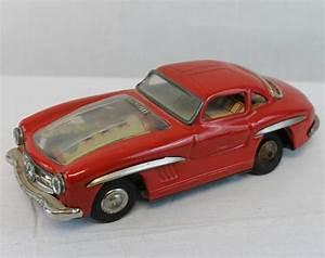 Bargain John U0026 39 S Antiques  U00bb Blog Archive Merecedes Roadster