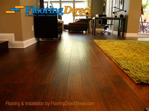 hardwood flooring tx hardwood flooring in dallas flooring direct