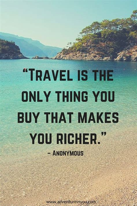20 Inspiring Travel Quotes That Will Make You Want To See. Inspirational Quotes Decor. Funny Coffee Quotes On Pinterest. Love Quotes Him. Motivational Quotes Keep Going. Depression Quotes Copy And Paste. Quotes You Never Forget. Tumblr Quotes About Her. Christmas Quotes One Liners