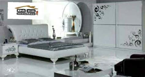 sport en chambre chambre a coucher meubles et décoration tunisie