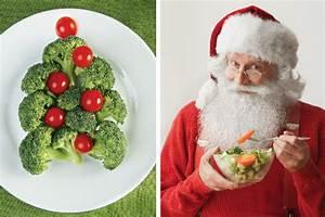 Как быстро похудеть диета любимая