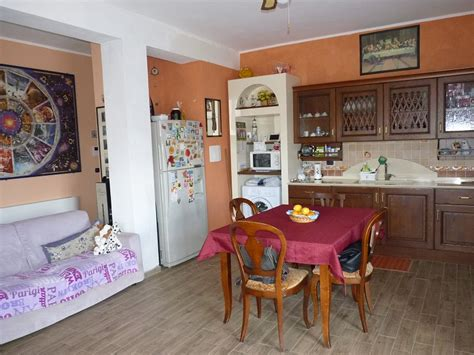 fontane bianche appartamenti villa in vendita composta da due appartamenti indipendenti