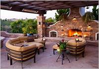 best porch patio design ideas Extravagant Patio Design for the Best Home Decoration ...