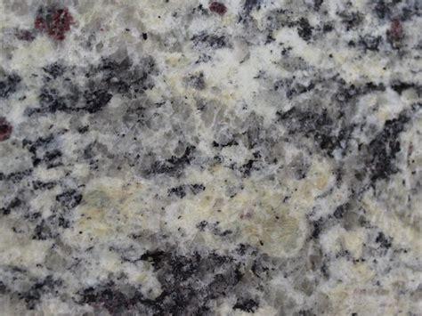 Santa Cecilia (light) (granite)  Pius Kitchen & Bathpius