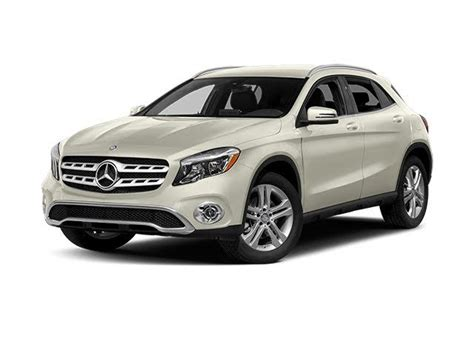 The difference in engineering and craftsmanship is astounding so much so you will grow to appreciate this the more. 2019 Mercedes-Benz GLA-Class GLA 250 4MATIC AWD for Sale in Los Angeles, CA - CarGurus